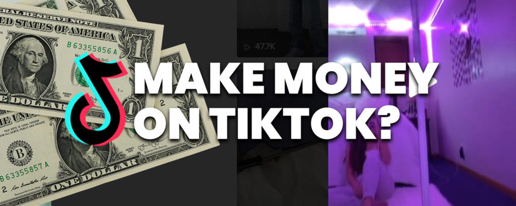 tiktok earnings